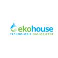 Ekohouse