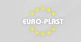 Euro-plast