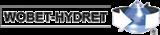 WOBET- HYDRET