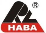 HABA RL